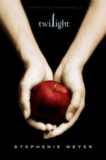 Book-twilight
