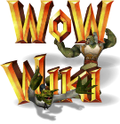 WoWWiki  -    