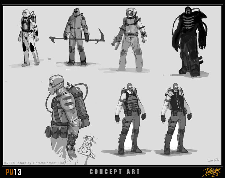 761px-05_character_sketches.jpg