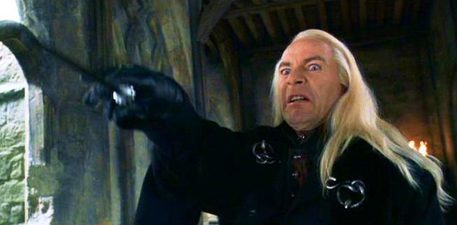 Lucius malfoy.JPG