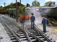 Thomas,PercyandtheDragon8