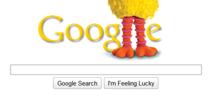 GoogleDoodles-BigBird