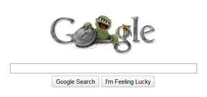 GoogleDoodles-Oscar