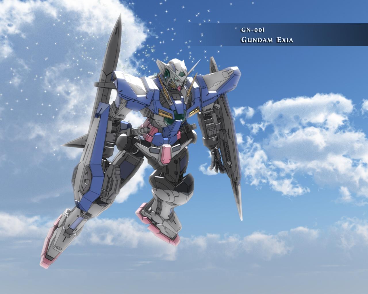 http://images4.wikia.nocookie.net/__cb20091109212056/gundam/images/c/ca/GN-001_Gundam_Exia_Sky_Wallpaper.jpg