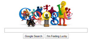GoogleDoodles-Group