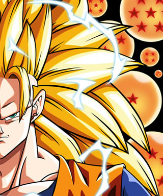 goku super saiyan images. File:11740-ssj3 goku super.jpg