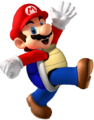 ShellMario.png