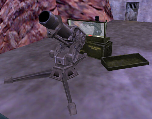 http://images4.wikia.nocookBlack_ops_mortar.jpg