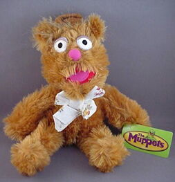 Toyfactoryfozzie2008