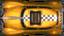 TaxiXpress-GTA2.png
