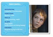 DanCahill-Profile