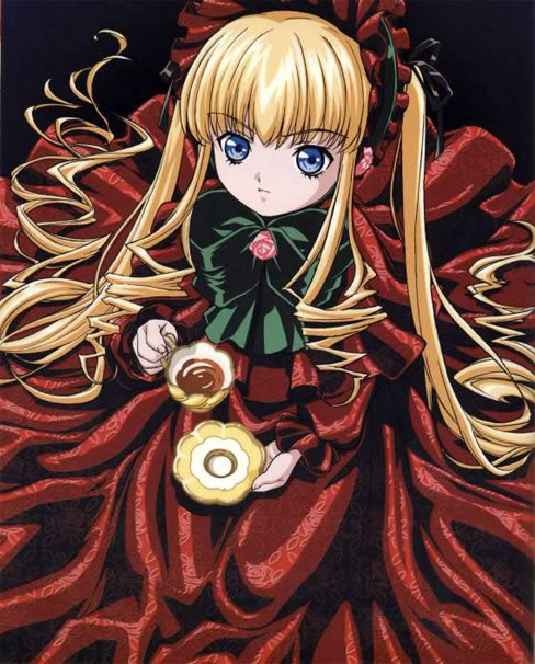 http://images4.wikia.nocookie.net/__cb20091116075759/rozenmaiden/es/images/2/2a/Shinku.jpg
