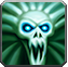 Demonologist Icon