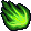 Earth Surge icon