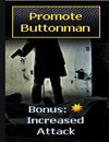 Promote Buttonman