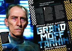 GrandMoffTarkin article