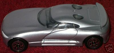 Viper Defender Matchbox Cars Wiki