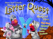 LetterQuestDVD01