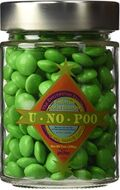 Bottles of U-No-Poo (Weasleys&#039; Wizard Wheezes product).JPG