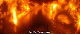 Partis Temporus.JPG