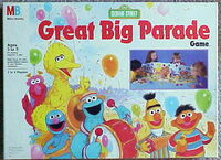Greatbigparadeboard