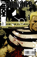 Punisher Noir Vol 1 2