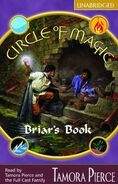 Briar's Book audio1