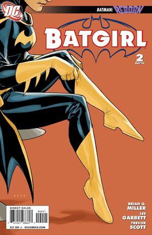 Batgirl Vol 3 2.jpg