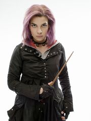 Tonks1