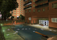 AsukaKasen'sCondo-GTA3-southwestwards