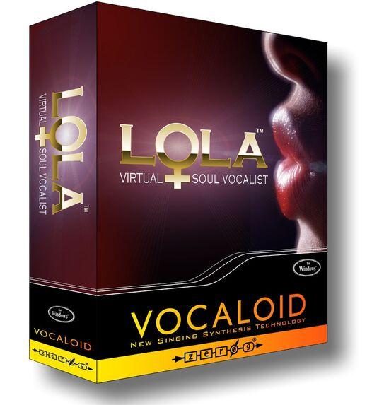 http://images4.wikia.nocookie.net/__cb20091127200051/vocaloid/images/thumb/6/64/Ofclboxart_zrog_Lola.jpg/543px-Ofclboxart_zrog_Lola.jpg