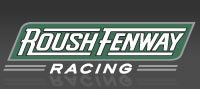 Roush Racing Logo