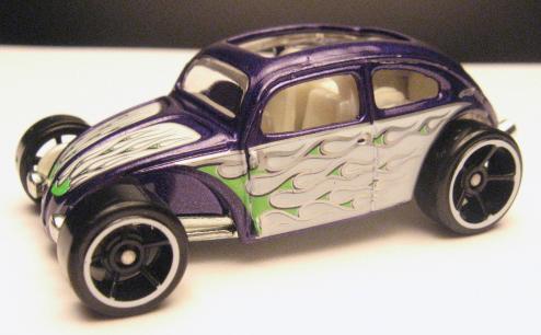 Custom_VW_-_09_Heat_Fleet_Purple.jpg