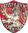 Gryffindor Quidditch Badge.png