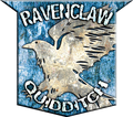 Ravenclaw Quidditch Badge.png