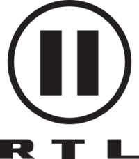 RTL II