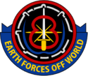 EF-OffWorld wiki