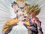 GohanGokuDefeatCell