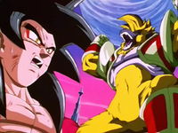 GokuSS4DBGT02