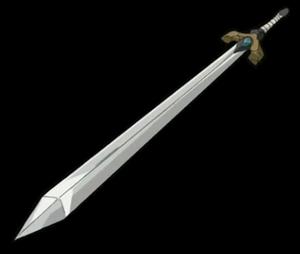 [Espada] Kusanagi 300px-Kusanagi_no_Tsurugi