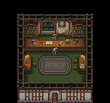 FFII Altair Magic Shop PSX