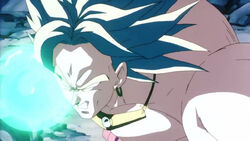 DragonballZ-Movie08 1290