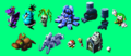 120px-Unused Enemies2.png