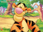 Winnie-the-Pooh-Tigger-Wallpaper-disney-6616241-1024-768