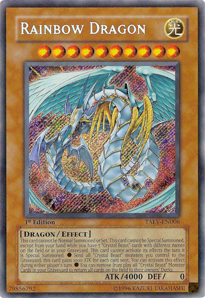 RainbowDragonTAEV-EN-ScR-1E jpgYugioh Cards 5ds Dragons