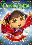Dora-explorer-doras-christmas-carol-adventure-dvd-cover-art