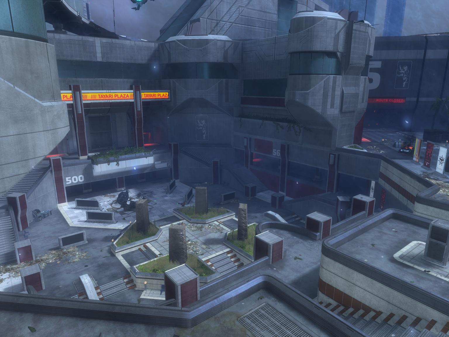 How To Make A Gametype In Halo 4