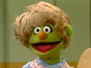 Katie (Anything Muppet)