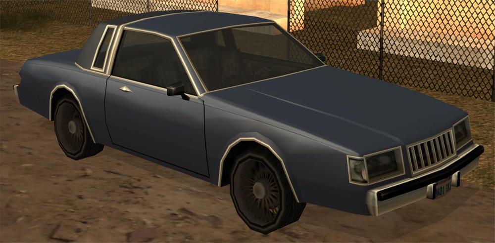 Majestic-GTASA-front.jpg