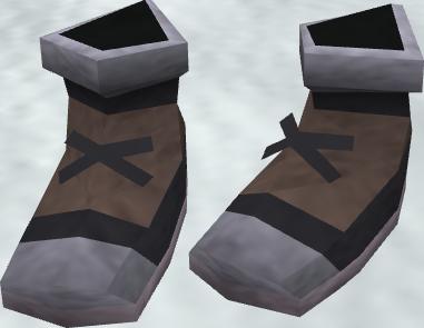 Climbing_boots_detail.png